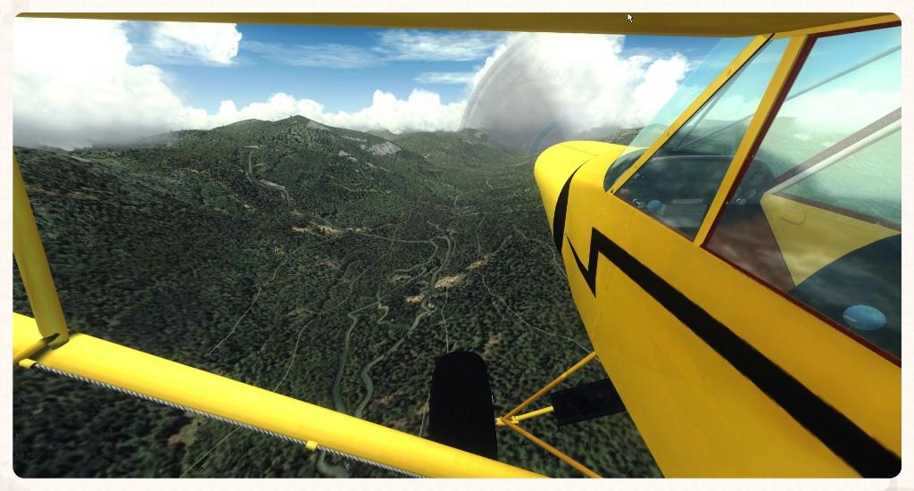 Lake Wenatchee State Airport / Skykomish State Airport Foto8_zps0720d4ea