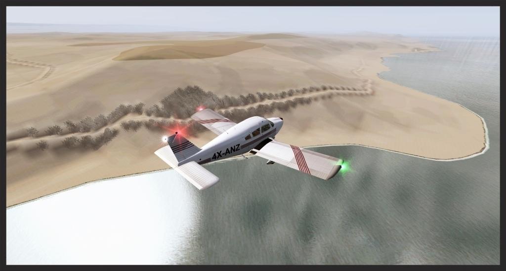 Arica Airport, Chile  /  Iquique-Diego Aracena Airport, Chile C55342ae-e8c9-4c52-aeff-c8b61564a4a9_zpsp2fpaeou