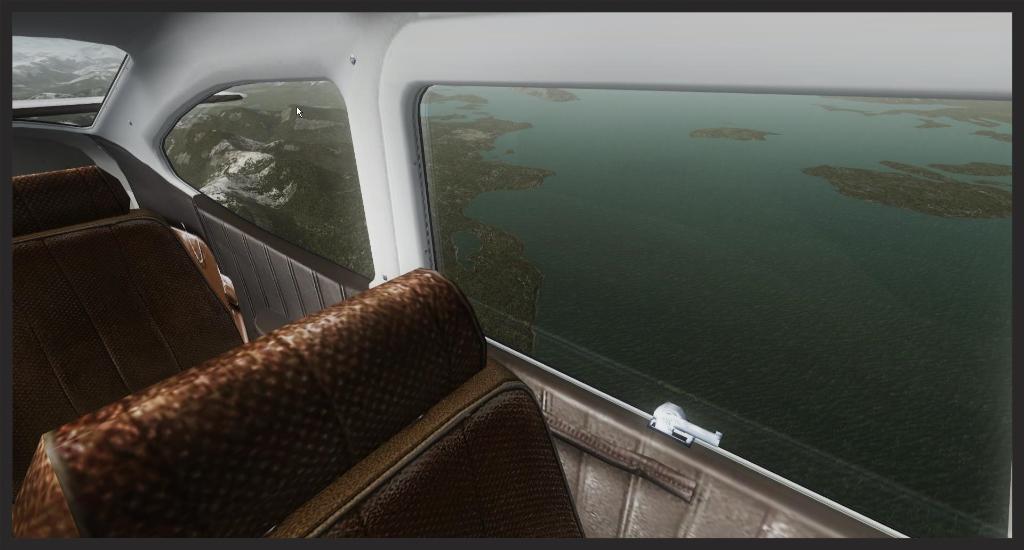 Rusty Airfields-Wood La (RAWL) - Sitka Rocky Gutierrez (PASI) Foto10_zpsf17f7ca9