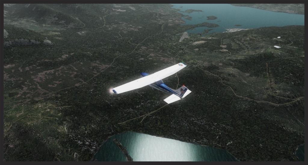 Rusty Airfields-Wood La (RAWL) - Sitka Rocky Gutierrez (PASI) Foto12_zpsef052e17
