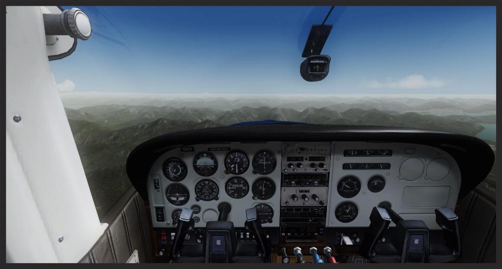 Rusty Airfields-Wood La (RAWL) - Sitka Rocky Gutierrez (PASI) Foto13_zps3f50c044