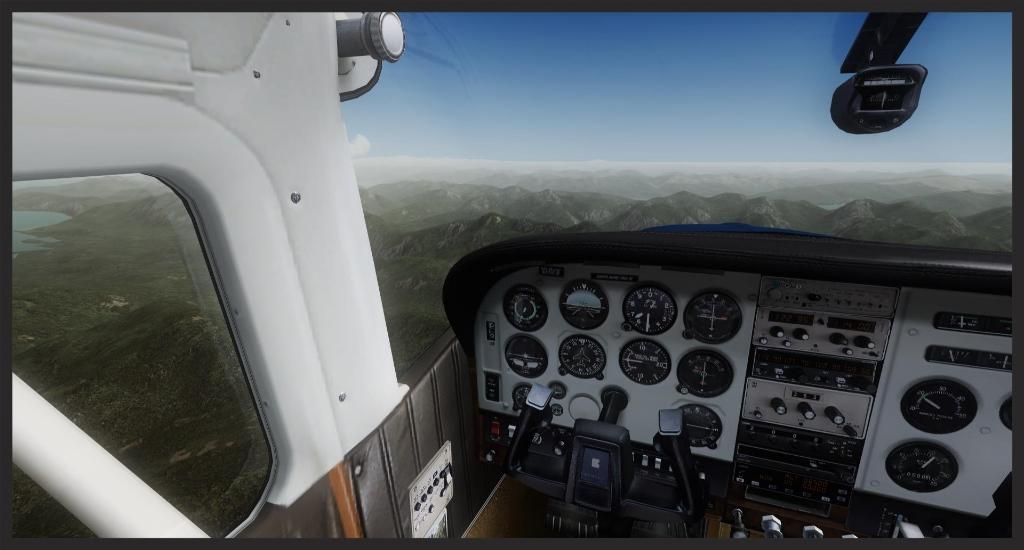Rusty Airfields-Wood La (RAWL) - Sitka Rocky Gutierrez (PASI) Foto14_zps1d2bff5d
