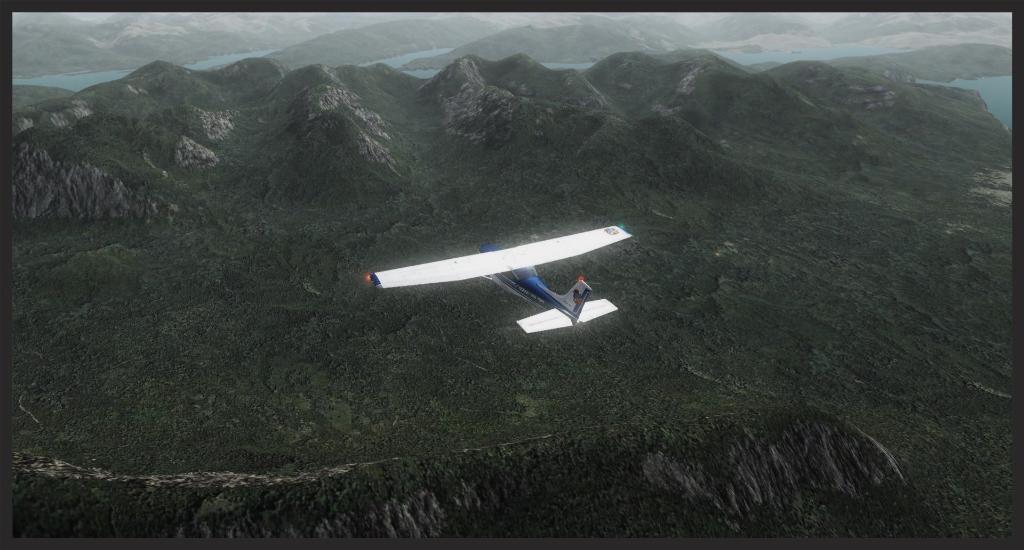 Rusty Airfields-Wood La (RAWL) - Sitka Rocky Gutierrez (PASI) Foto15_zpsb82d96ee