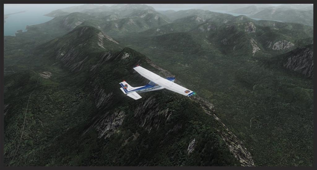 Rusty Airfields-Wood La (RAWL) - Sitka Rocky Gutierrez (PASI) Foto16_zpsd27e6c6b