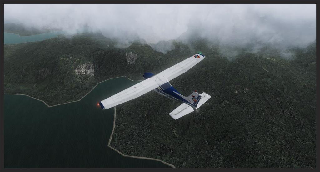 Rusty Airfields-Wood La (RAWL) - Sitka Rocky Gutierrez (PASI) Foto17_zps55202d6a