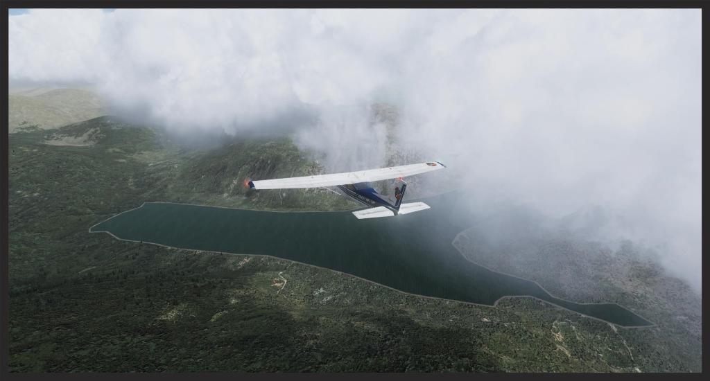 Rusty Airfields-Wood La (RAWL) - Sitka Rocky Gutierrez (PASI) Foto18_zps0ed05a32