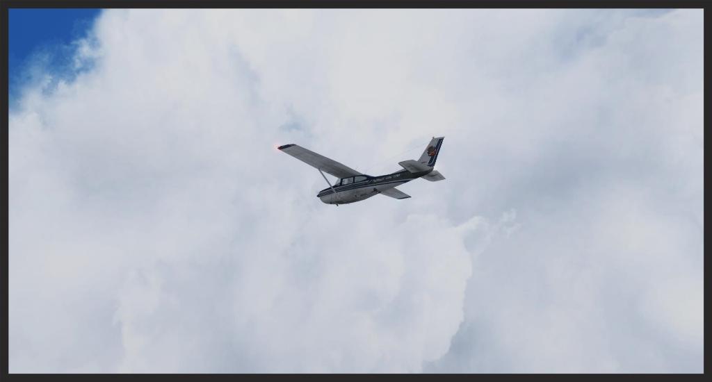 Rusty Airfields-Wood La (RAWL) - Sitka Rocky Gutierrez (PASI) Foto19_zpsbb568fcd