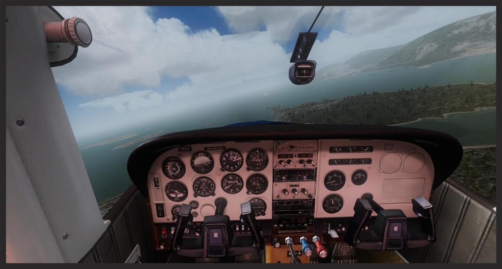 Rusty Airfields-Wood La (RAWL) - Sitka Rocky Gutierrez (PASI) Foto20_zps0c9aff4d