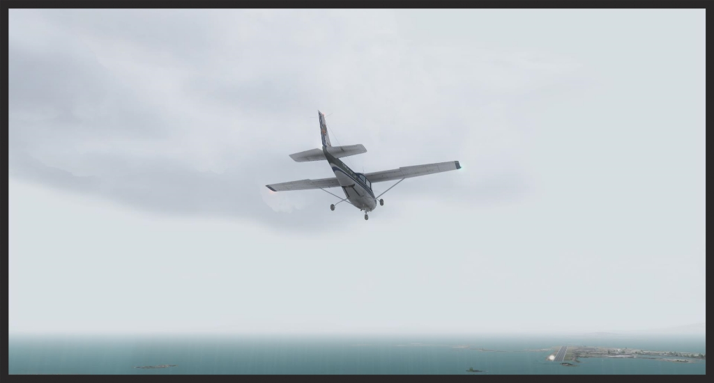 Rusty Airfields-Wood La (RAWL) - Sitka Rocky Gutierrez (PASI) Foto21_zps813844bd