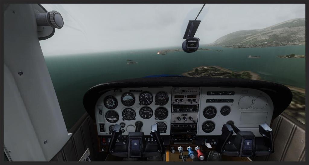 Rusty Airfields-Wood La (RAWL) - Sitka Rocky Gutierrez (PASI) Foto22_zps80bb22fa