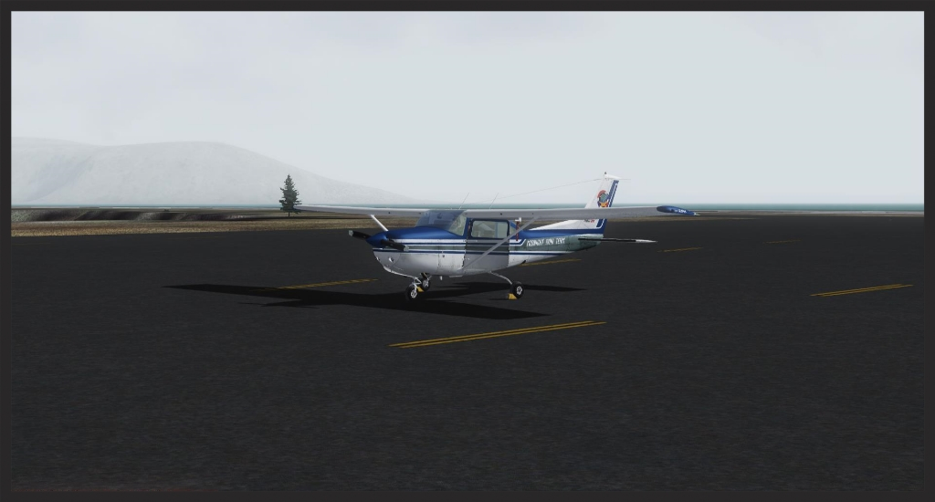 Rusty Airfields-Wood La (RAWL) - Sitka Rocky Gutierrez (PASI) Foto24_zpscb1c6947