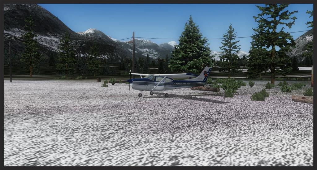 Rusty Airfields-Wood La (RAWL) - Sitka Rocky Gutierrez (PASI) Foto2_zps778ce023