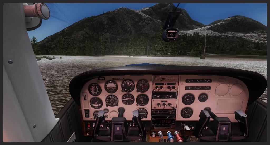 Rusty Airfields-Wood La (RAWL) - Sitka Rocky Gutierrez (PASI) Foto3_zps731f4ca1