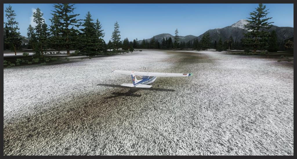 Rusty Airfields-Wood La (RAWL) - Sitka Rocky Gutierrez (PASI) Foto4_zpsd85d2f55