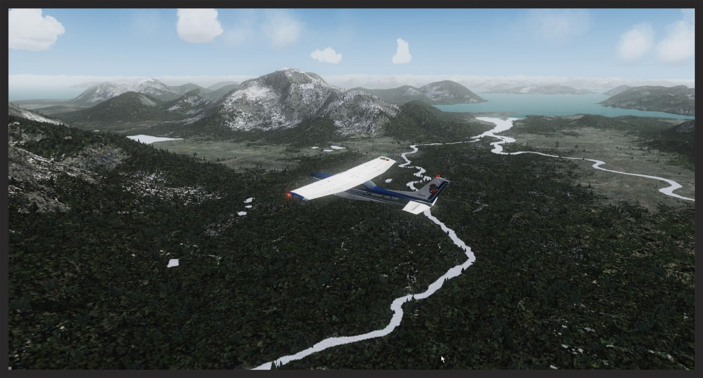 Rusty Airfields-Wood La (RAWL) - Sitka Rocky Gutierrez (PASI) Foto6_zpsd329f3cc