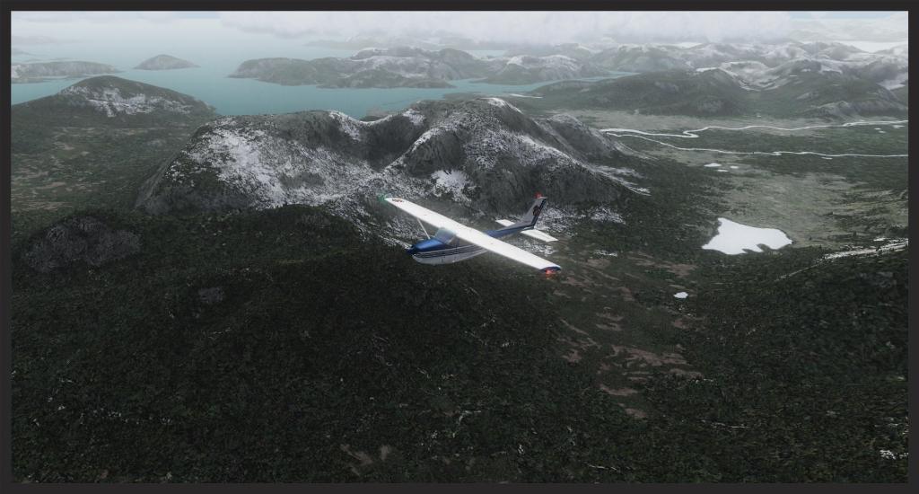 Rusty Airfields-Wood La (RAWL) - Sitka Rocky Gutierrez (PASI) Foto8_zps9a3434ce