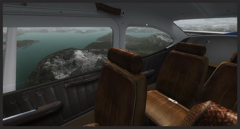 Rusty Airfields-Wood La (RAWL) - Sitka Rocky Gutierrez (PASI) Foto9_zps92845de4