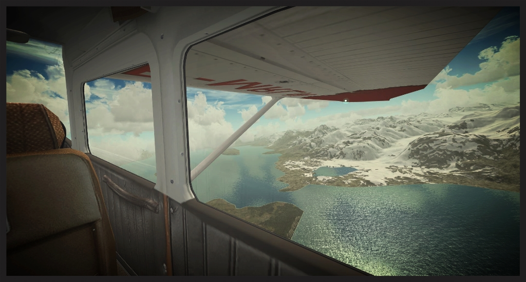 Tour Alaska - Haines / Juneau 11_zps802c79d4