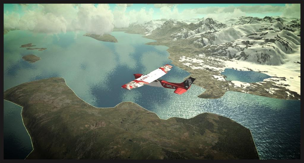 Tour Alaska - Haines / Juneau 12_zps8a2606c5