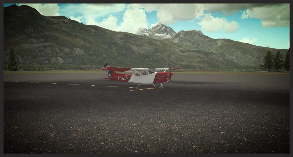 Tour Alaska - Haines / Juneau 1_zps100e12b8