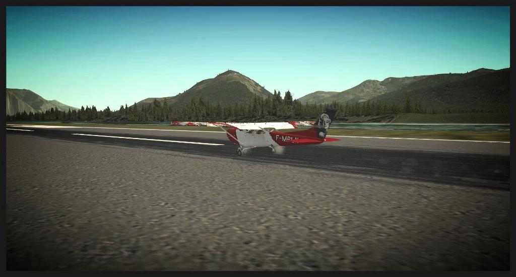 Tour Alaska - Haines / Juneau 21_zps83775d1e