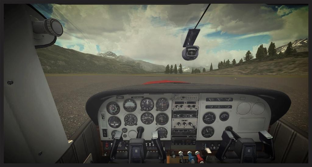 Tour Alaska - Haines / Juneau 2_zpsd191f67d