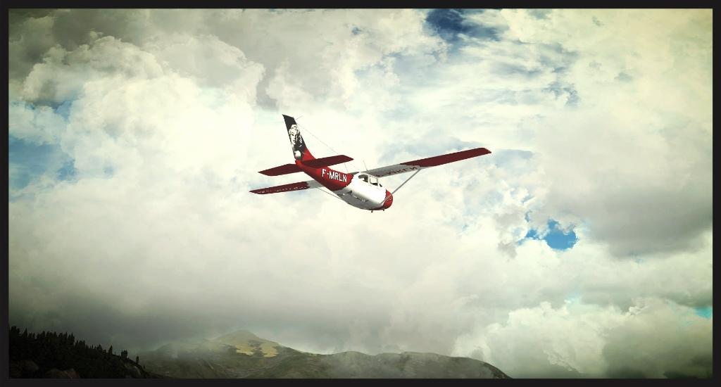 Tour Alaska - Haines / Juneau 5_zpsc828ebcb