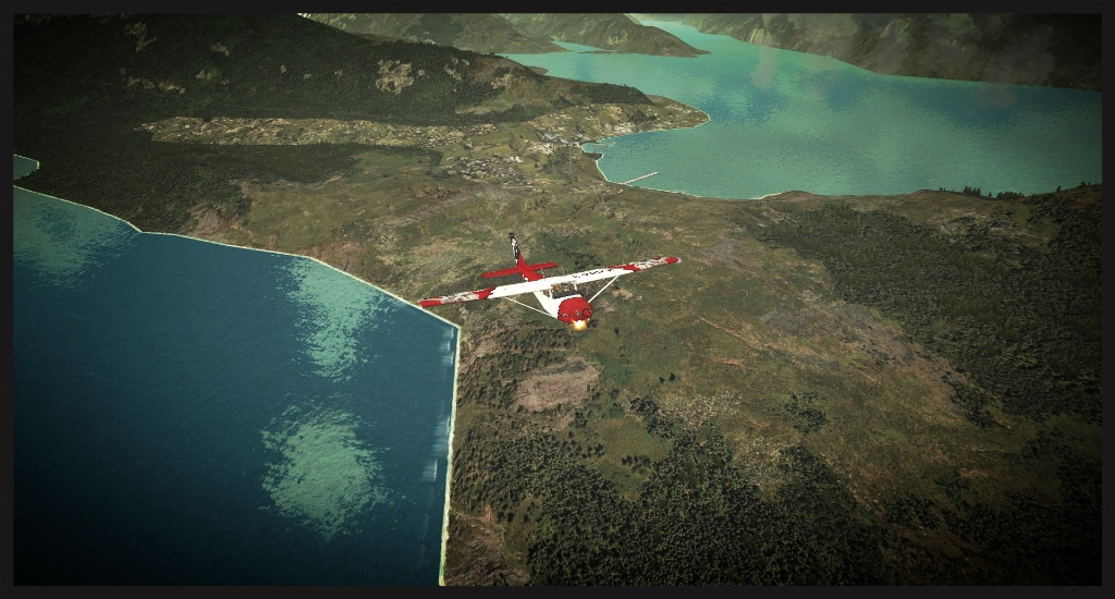 Tour Alaska - Haines / Juneau 8_zps17ffddfc