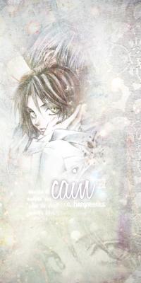 CANDY☆DROPS Avi-BittersweetDream