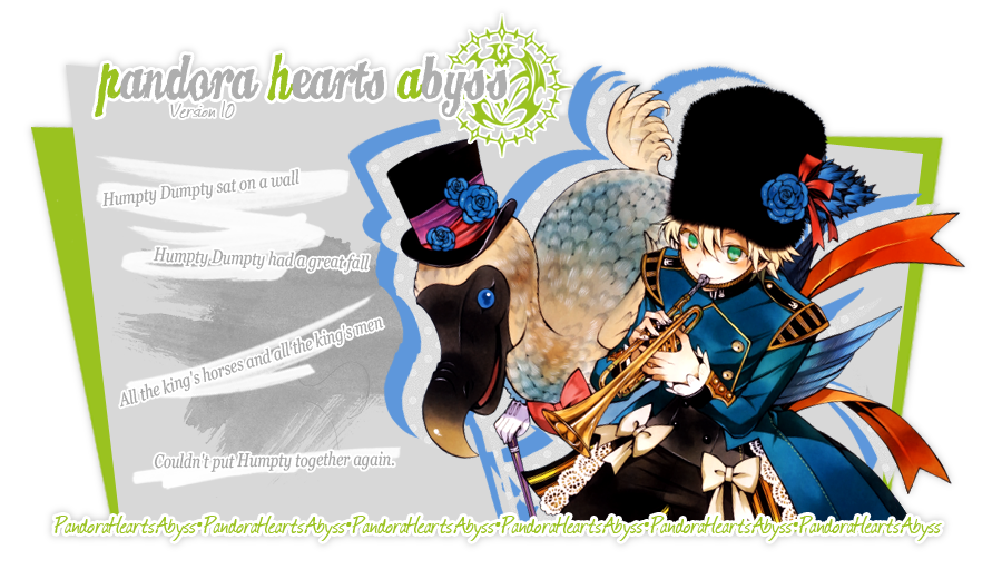 CANDY☆DROPS Header-PHA10