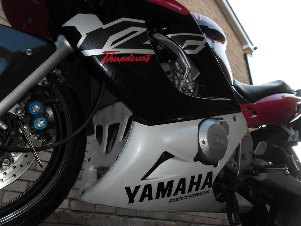 My first bike SAM_0025