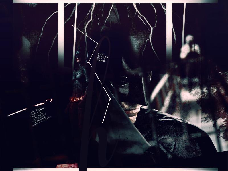 runnin' down the avenue. ▬▬  Batman_zps9eb5f074