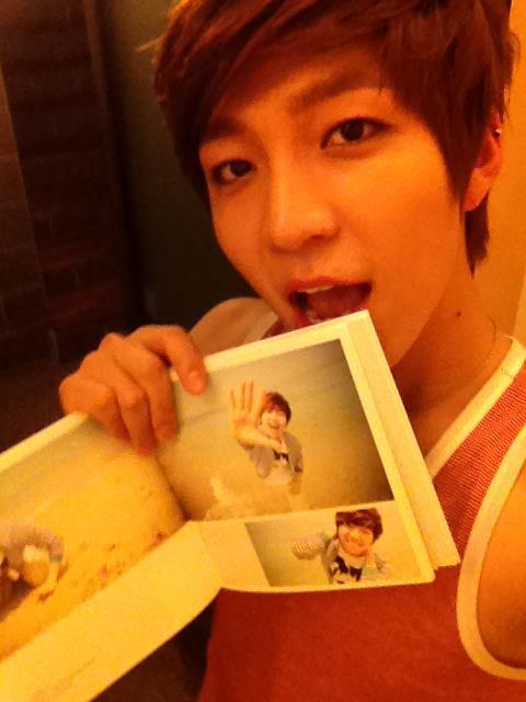 140612 [U-Kiss Japón] Foto de Soohyun con el photobucket oficial 229826_232950770156677_436960818_n
