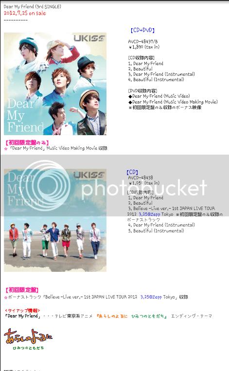 [FOTOS+INFO] 300512 Portada y cards de 'Dear My Friend' Dmf2