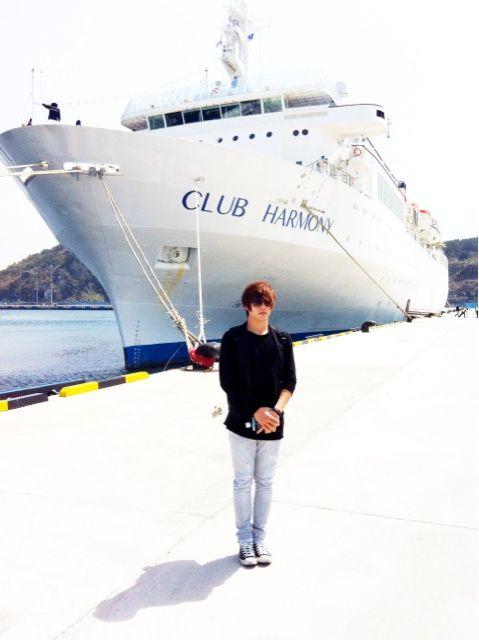 310312 Hoon publica sobre su viaje en crucero Tumblr_m1qgr4IB9a1qaq5eko1_500