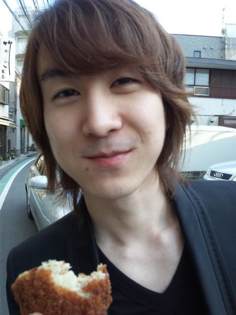 030412 Kibum actualiza Ameblo sobre la comida japonesa Tumblr_m1y2txIdG01qaq5eko1_500
