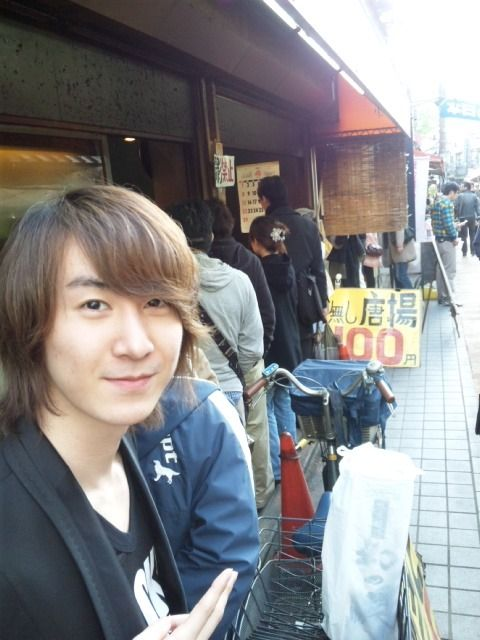 030412 Kibum actualiza Ameblo sobre la comida japonesa Tumblr_m1y2xuxjzB1qaq5eko1_500