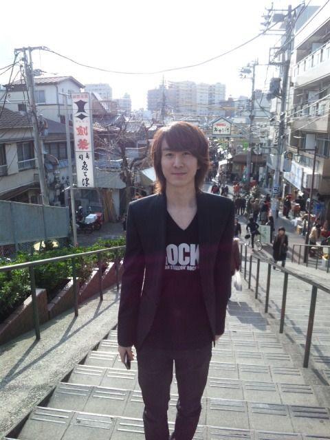 030412 Kibum actualiza Ameblo sobre la comida japonesa Tumblr_m1y30qvrNk1qaq5eko1_500