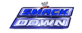 Smackdown Superstar