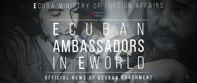 Programa de Embajadas Julio - Primera Instancia / Embassies Program - First Instance 2_zpshxaokgbl