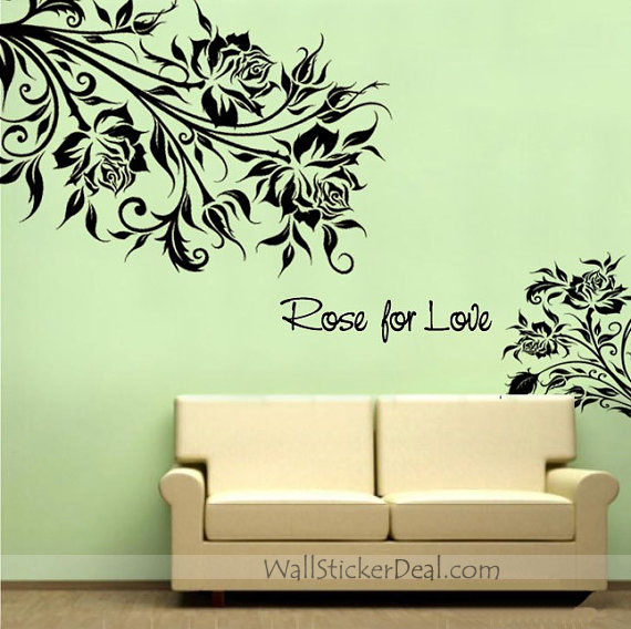 love rose flower - Page 2 51c6370b