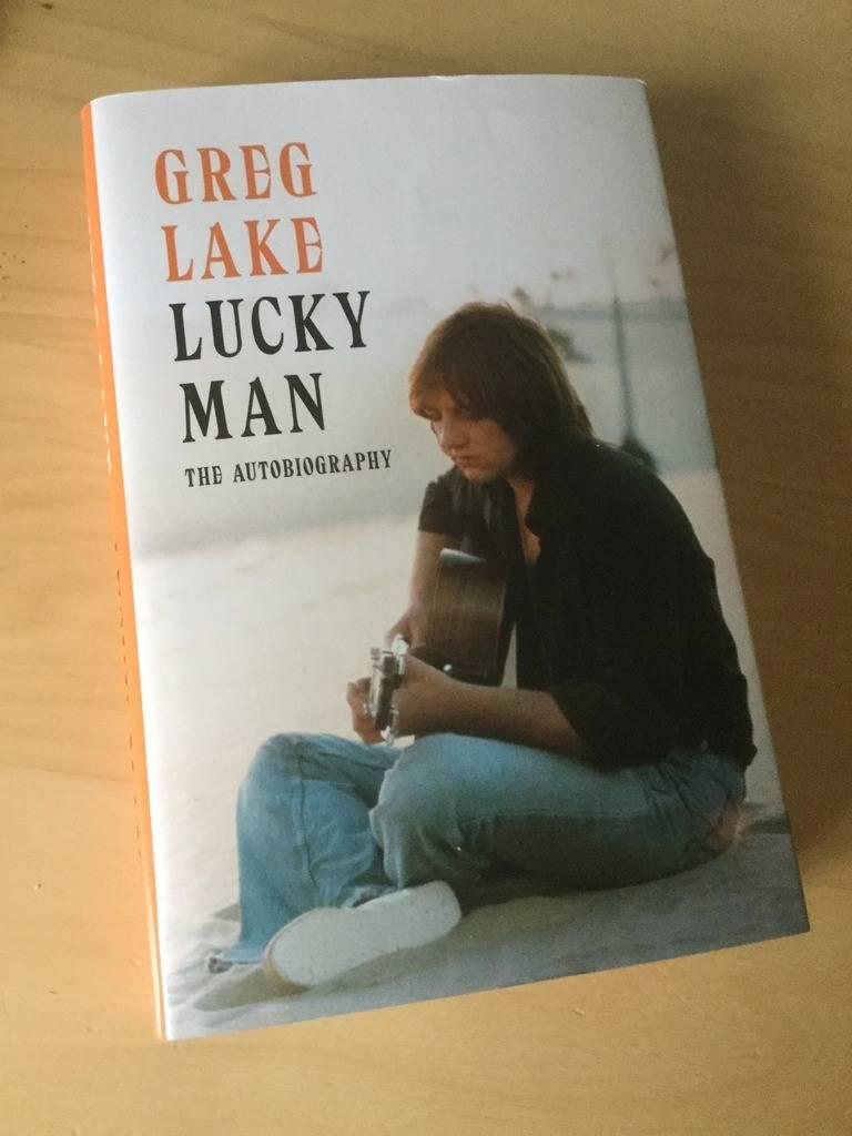 At Last......Greg's Book!! IMG_0104_zpspjjqg7yq