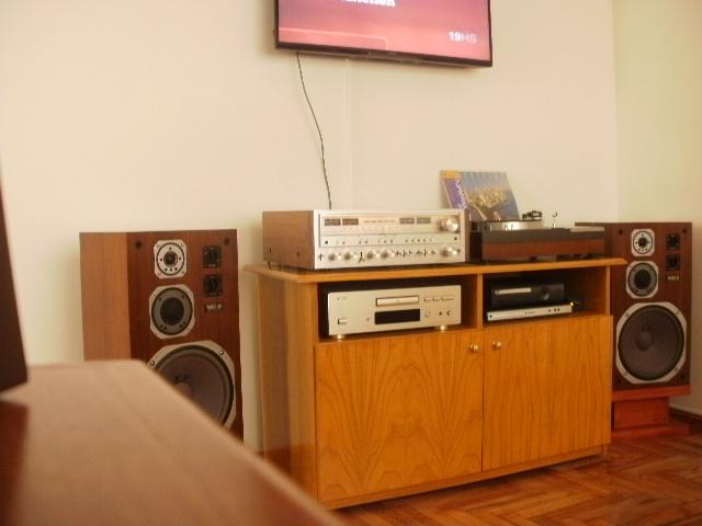 Mi equipo vintage hoy P1041785_zpshr301d1u