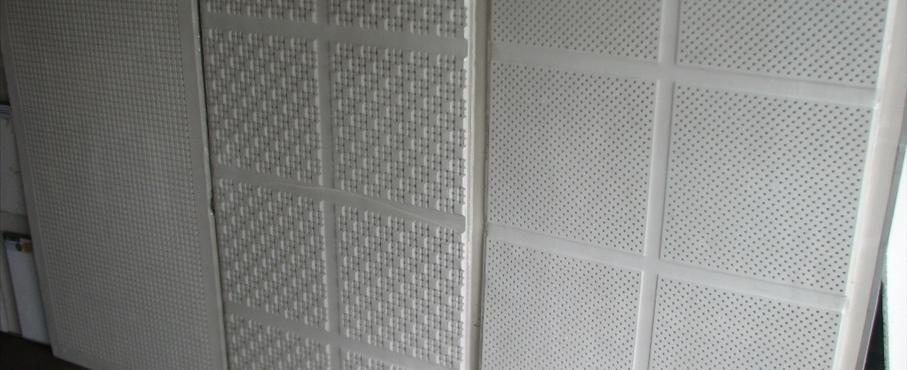 Tấm thạch cao tiêu âm Gyptone 11172012-91015-AM-IMG_9362_zpscc0553f8