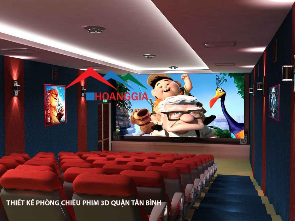 Thiết kế thi công phòng chiếu phim 3D 111_zpsdc9b6f8e