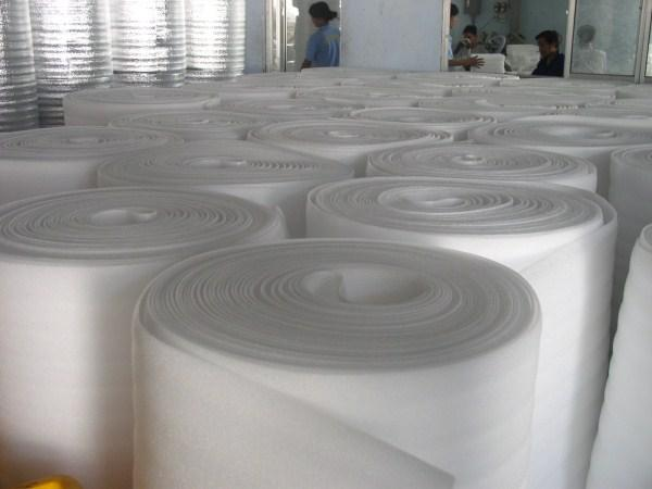 Vải thủy tinh chống cháy tiêu âm 201306163112_x___p_pe_zps6d5cf2cc