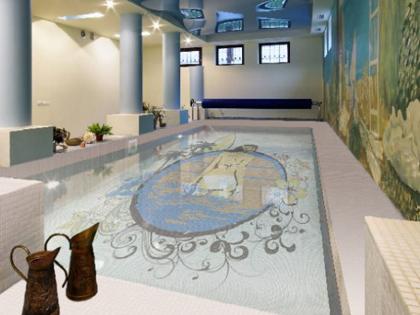 Gia đình bạn đã sử dụng gạch mosaic chưa?  52_Gach-Mosaic-don-dau-mot-xu-huong_zps5b6527dc