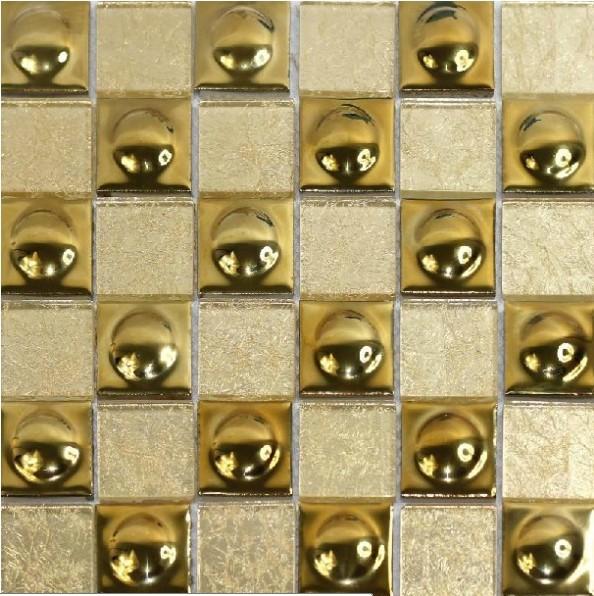 gạch mosaic, gạch trang trí karaoke, đá trang trí 678_DDJB-011_zps114ac6c5