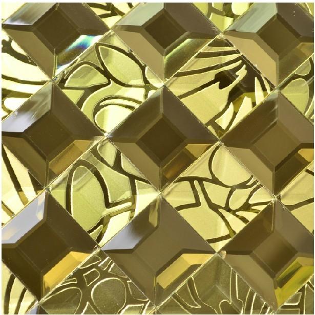 gạch mosaic, gạch trang trí karaoke, đá trang trí 725_mosaic-kim-cuong-vat-canh-17_zps72bbd71b