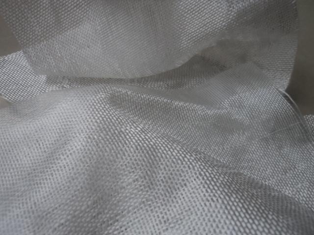 Vải thủy tinh DSC01415_zps9ce10da8